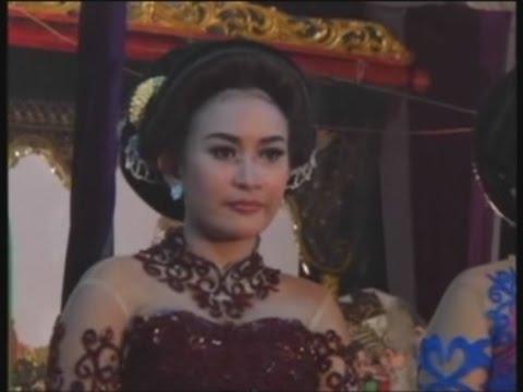 Loro Ati Campursari Cahyo Budoyo Live Kalipang