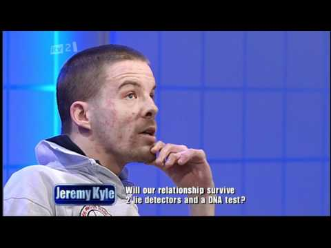 jeremy-kyle-gets-a-smack-round-the-head-with-an-envelope-hd.html
