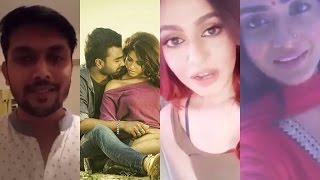 Download Imran New Song Dhoa - Arifin Shuvo - Tanjin Tisha সহ সবাই শুভেচ্ছা জানালেন Imran কে Dhoa গানের জন্য। 3Gp Mp4