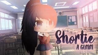 """Shortie"" // A GLMM // A Gacha Life Mini Movie"