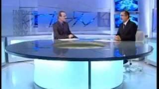 گفتگو درباره انقلاب در سوريه . تيك تاك  901111.