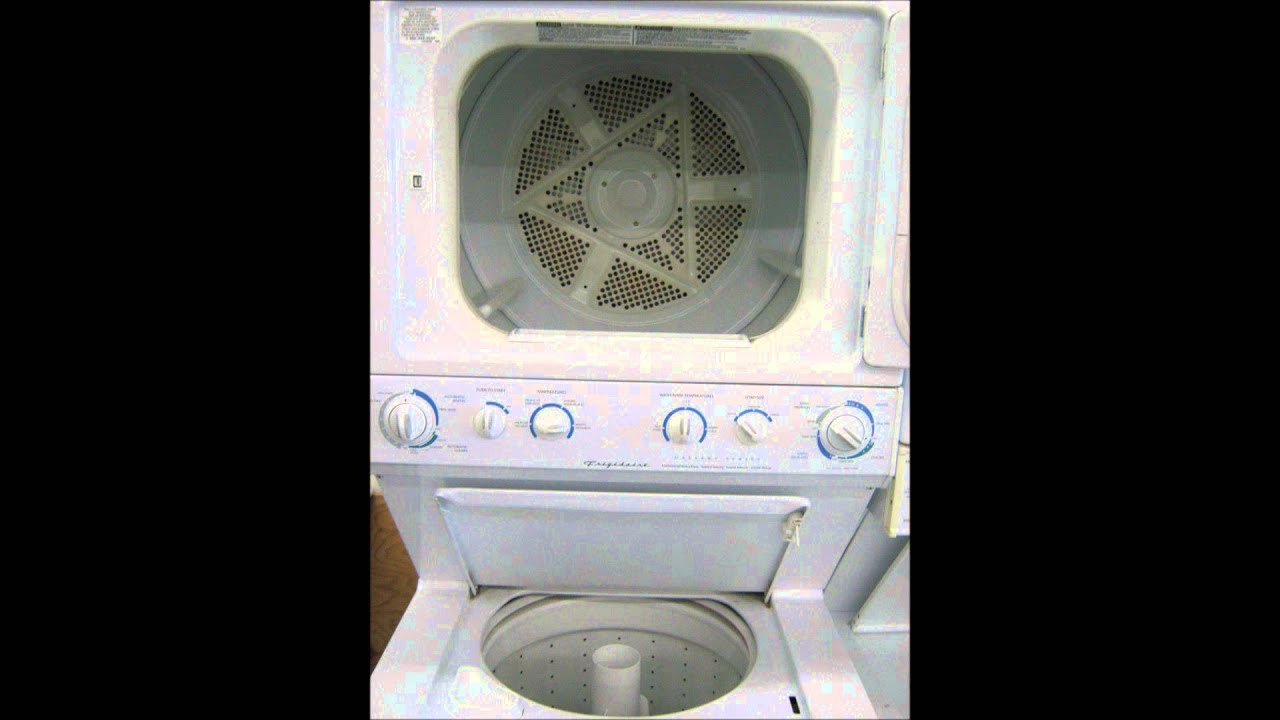 lg washer dryer combo manual wm3455hw