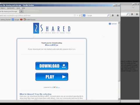 How To download cracked minecraft 1.5.2