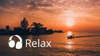 Peaceful Music for mind relax body ~ Calming Music,inner peace