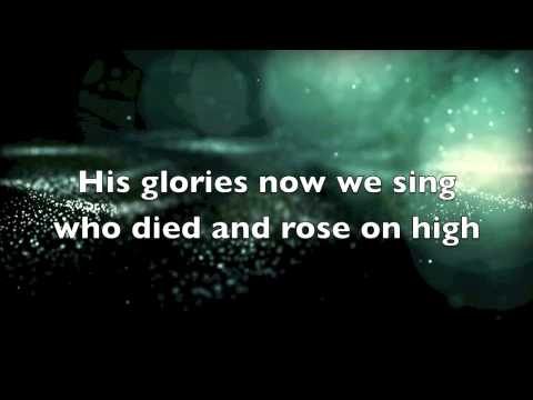Gateway Worship - Crown Him Majesty