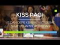 Iis dan Depe Kembali Berdebat Saat Penampilan Fildan - Kiss Pagi thumbnail