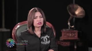 دوت مصر |  هاني شاكر عن أغاني المهرجانات: