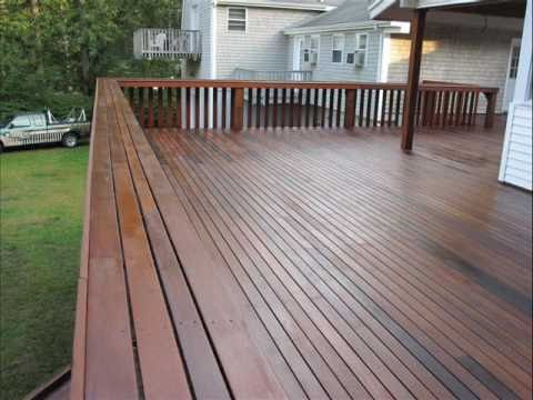 480 x 360 · 26 kB · jpeg, How Does Behr Deckover Work On Concrete