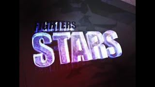 Fighters Stars CMV