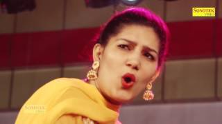 Sapna Most Viral Dance #सपना चौधरी ने लक्ष्मणगढ़ में धुम्मा ठा दिया | पब्लिक झूम गयी | Haryanvi Dance