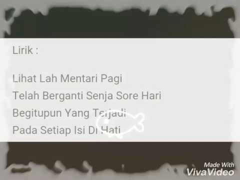 download lagu Serpihan Hatiku Song Wali Band gratis