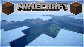 ♪ [FULL SONG] MINECRAFT Cold Water by Major Lazer ft. Justin Bieber in Note Blocks (Wireless) ♪