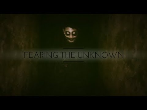 | Fearing the Unknown (2018) | A Short Horror Film |