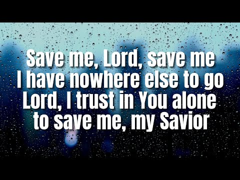 Gateway Worship - Thank You God For Saving Me
