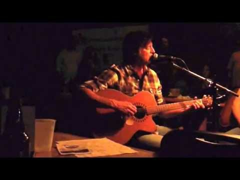 Darryl Worley, Second Wind (Tin Pan South)