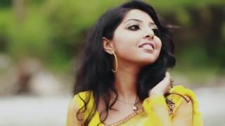 Bangla Song Jonom Jonom By Imran Ft Porshi Porshi 3 Album 2014 2015 HD   YouTube HD