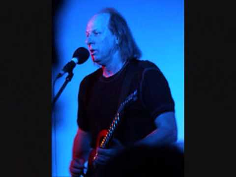 Adrian Belew Six String.wmv