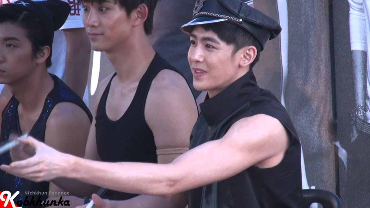 maxresdefault jpgNichkhun Grown