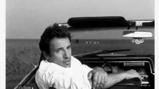 Watch Bruce Springsteen Waitin