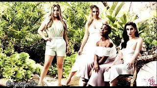 download lagu »fifth Harmony - ❝angel❞  Sub Español« gratis