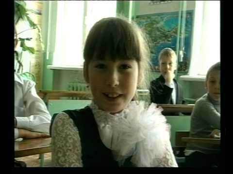 Школе №33 - 50 лет. Балаклава