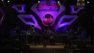 Via Vallen - Teman Rasa Pacar (Dawai Record)