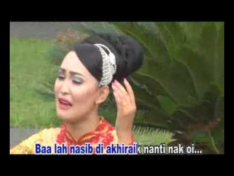 Minang Rancak Bana Ratok Rang Tuo Mira DJ