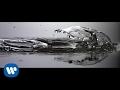Alex Ubago - Míranos (Videoclip Oficial) MP3