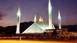 song: sohna pakistan :    singer sarfraz malik ..03125538741