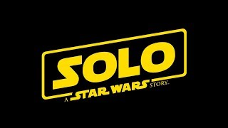 UNRELEASED FOOTAGE from Solo: A Star Wars Story