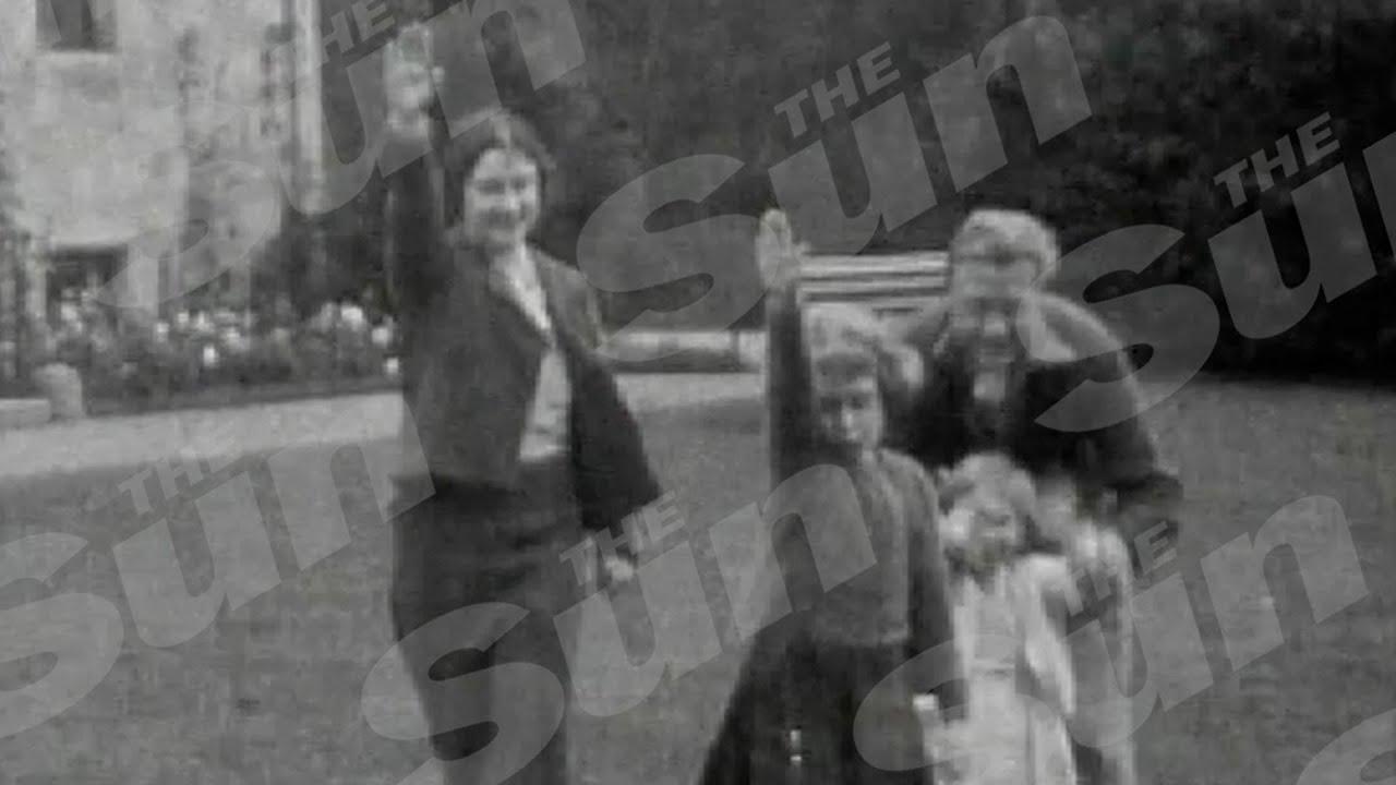 Секс фото 1933 17 фотография