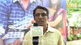 Selva At Nanbargal Narpani Mandram Movie Team Interview