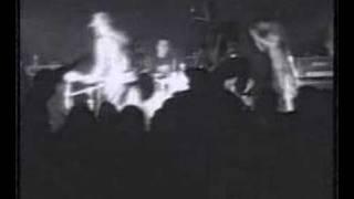 Watch Thrashington Dc Untrue Till Death video