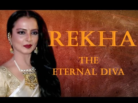 rekha kamasutra full movie