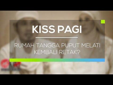 download lagu Rumah Tangga Puput Melati Kembali Retak? - Kiss Pagi gratis