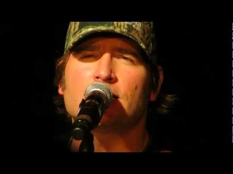 Jerrod Niemann - They Should Have Named You Cocaine
