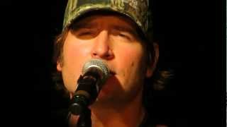 Watch Jerrod Niemann They Should Have Named You Cocaine video