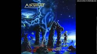 Watch Alkemyst Still Alive video