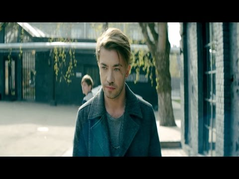 Arsenium What Is Love (Klaas Remix) pop music videos 2016
