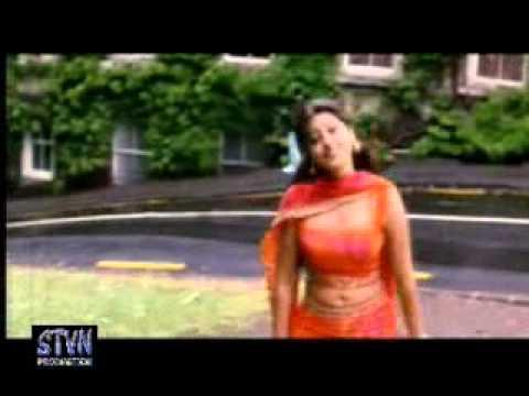 MGR tamil remix.flv