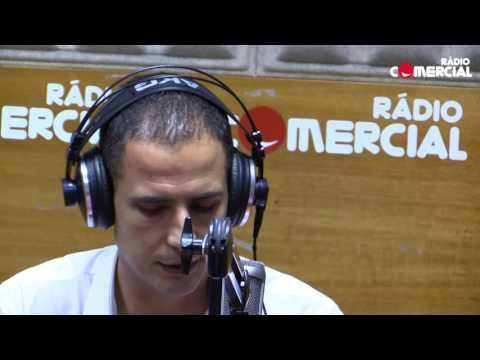 Mixórdia de Temáticas – Baltazar, o cineasta de Alcobaça