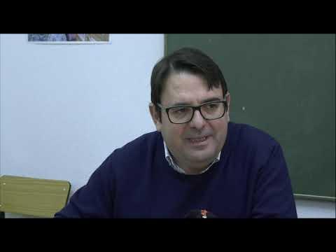 Informativos Tv Hellín 11.01.19
