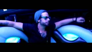 Nick McCord feat Timati - Takin You Home