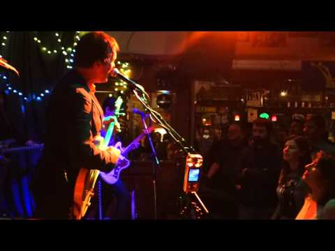 Chuck Prophet - They Dont Know About Me And You