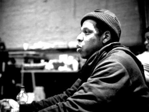 Jay-Z - Justify My Thug (Remix)