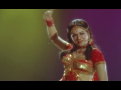 Mera Phool Badan (Video Song) - Rani Aur Lalpari