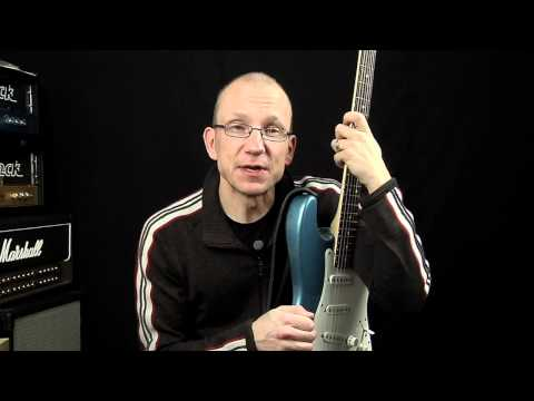 Dolphinstreet Guitar Lessons on Facebook