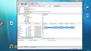 Filezilla Tutorial   How To Upload Files To Your Website Via