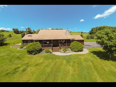 Stamford NY Real Estate - #35458 - Catskills