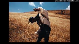 "(FREE) Travis Scott - ""GAZIN"" | Type Beat / HARD TRAP BEAT BEAT"